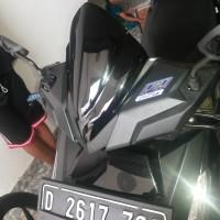 Jual Visor CL Honda Vario 150 Murah