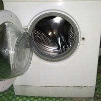 Harga Mesin Cuci Dibawah 1 Juta DaftarHarga.Pw