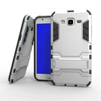 Terlaris !! Shockproof untuk samsung Galaxy J2,j3,j5 dan j7