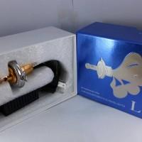 harga Lampu Utama LED 2 sisi Mobil/Motor Socket H4 Ac Dc Tokopedia.com