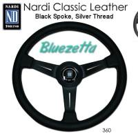 Stir Setir Nardi Classic Leather Original Italy