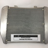 harga Radiator Racing Bpro Ninja250 Tokopedia.com