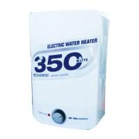 Daalderop Water Heater 15L