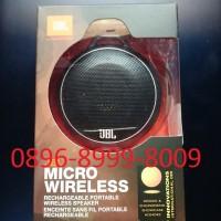 Jual Speaker JBL MICRO WIRELESS ORIGINAL IMS Murah