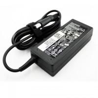 Adaptor Laptop DELL 19.5V - 3.34A (PA-12 Family) Original