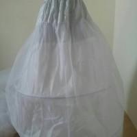 harga petticoat Tokopedia.com