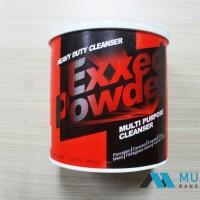 Exxed Powder / Pembersih Kamar Mandi / Pembersih Porselen