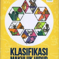 KLASIFIKASI MAKHLUK HIDUP: DID YOU KNOW SERIES BIOLOGY