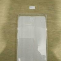 Ultra Thin Silicone - Samsung Galaxy Tab S 8.4