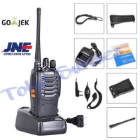 Handy Talky Baofeng BF-888s / HT Baofeng 888s