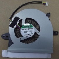Kipas Cooling Fan Processor Laptop Asus X401U AMD Processor