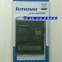 Baterai Battery BL198 for Lenovo k860, s880, a859, s890