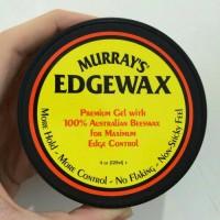 Pomade Waterbased Murray Edgewax