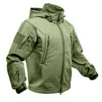 jacket TAD tactical gear