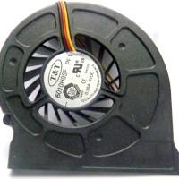 Kipas Internal / Fan MSI CR420 CR420MX CR600 EX620 CX620MX CX420 CX600