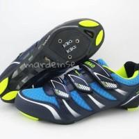 harga Sepatu Sepeda Cleat MTB /Road Balap Tiebao TB36-B1428 Tokopedia.com
