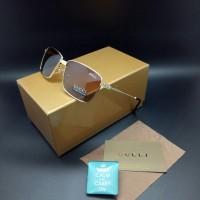 Kacamata Gucci Keren Original Terbaru Paling Murah 3
