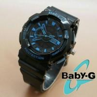Jual jam tangan anak laki laki digital sporty murah terbaru gshock skimei q Murah