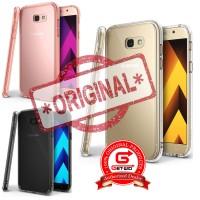 Rearth Ringke Galaxy A5 2017 Case Fusion
