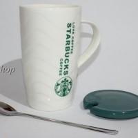 harga Mug Starbucks, Gelas Starbucks Tokopedia.com