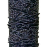 Fashion Wanita Batik Digital