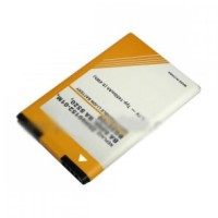 Harga baterai htc desire s evo design 4g s710d oem   antitipu.com