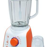 Harga turbo blender ehm 8099 food grade material warna warn   Pembandingharga.com