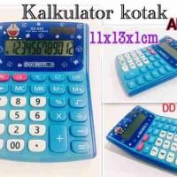 Kalkulator_Doraemon
