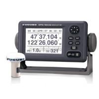 GPS Furuno 32 Harga Distributor