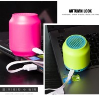 Speaker Bluetooth Beats Z9 Mini Speaker Bluetooth Speaker Portable
