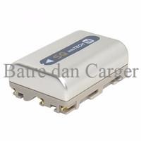 Baterai Kamera Sony NP-FM30 NP-FM50 NP-FM51 NP-QM50 NP-QM51 (OEM)