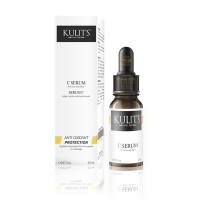 Skincare - Kulits C Serum