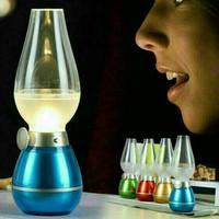 Jual Lampu Lentera | Lampu Lentera Ajaib tiup | Lampu Tiup | Lampu Lentera Murah
