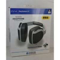 Headset AIR Ultimate for NeckBand VR [HORI]