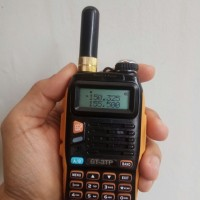 harga Antena HT Pendek Dual Band BF-UV5R BF-UV5RE UV-82 BF-888s UFO-1 Tokopedia.com