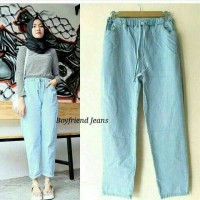 Begie Jeans Light