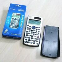 Kalkulator Citizen CT-570ES Berkualitas