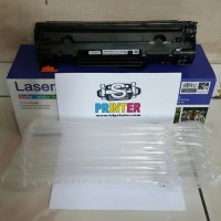 HP 85A Compatible Toner LaserJet P1102 ( 285a / CE285A )