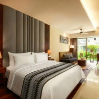 Voucher Hotel Inaya Putri Bali