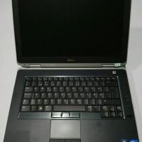 Dell latitude E6430 - 4GB - HDD320GB