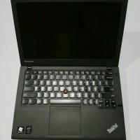 Thinkpad X240 - 8GB - HDD 500GB