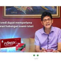 Fiforlif Solusi DanCara Mengecilkan Perut Buncit fiforlif biolo