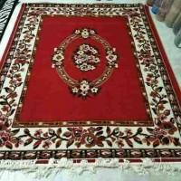 karpet ruangan,karpet permadani,karpet modren,karpet murah sale diskon