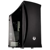 CASE PC BITFENIX AURORA BLACK FULL TOWER
