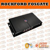 Processor Rockford Fosgate 3Sixty.3