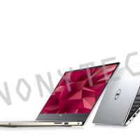 Dell Inspiron 14 7460 i5-7200U 8GB 10Home - nVidia