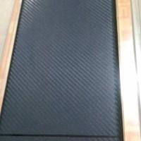 Jual CASING SPIGEN SGP Neo Hybrid Case iPhone 6 / iPhone6 Plus 4.7 5.5 INCH Murah