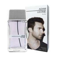 Jual GARANSI Parfum Pria Original Adam Levine 100ml EDT Ori Reject Parfume Murah