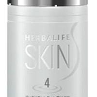Skin#herbalife#herbal#shake----------- (- Hydrating Eye Cream -)