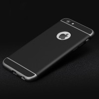 3 in 1 Case for iPhone 6/ iPhone 6s (Best Quality & Best Price)